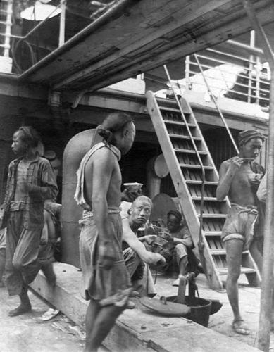 ap world history indian ocean trade essay