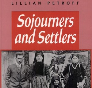 Sojourners_Settlers