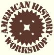 American History Workshop